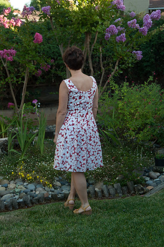 red white dress back copy