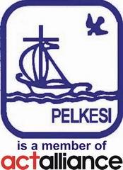 logo pelkesi-actalliance