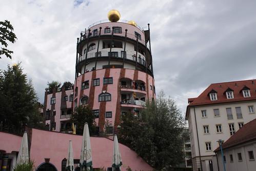 Magdeburg040