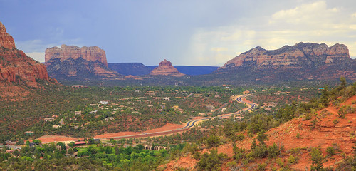 red arizona southwest rock us airport sedona coconinonationalforest kurtmiller canon5dmarkiii canon5dmark3