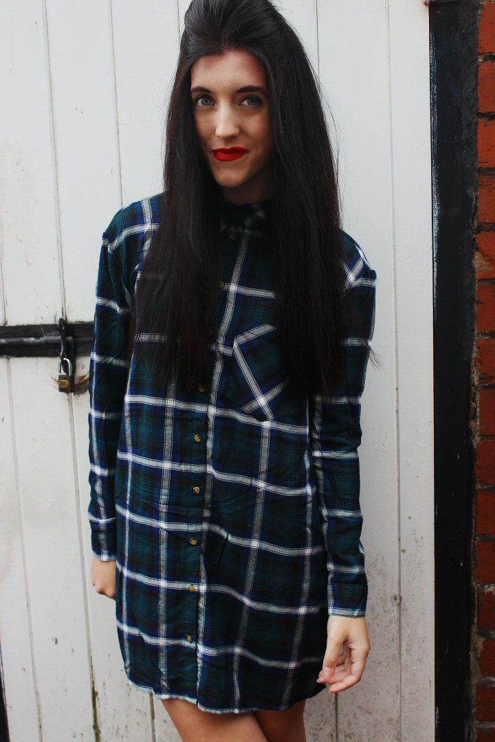 plaiddressblog2