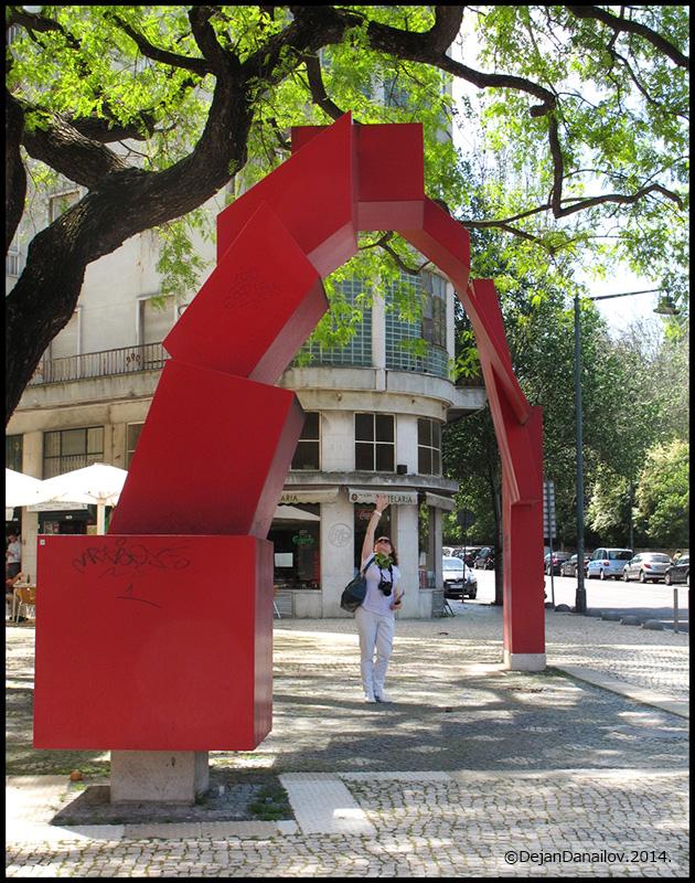 Lisabon_7871