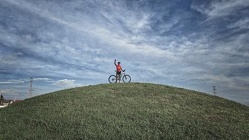philippines mountainbike