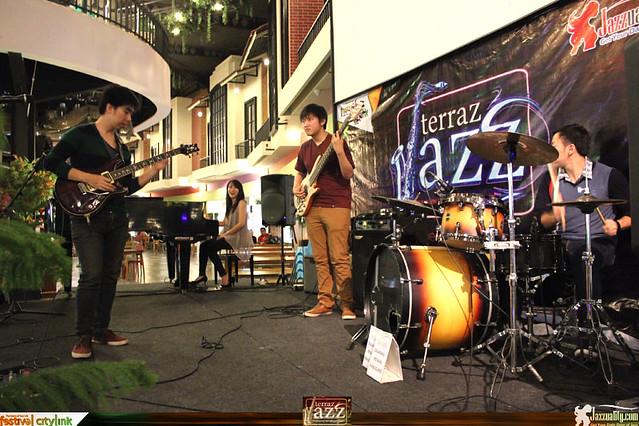 Terraz Jazz 11 - 5th Avenue (6)