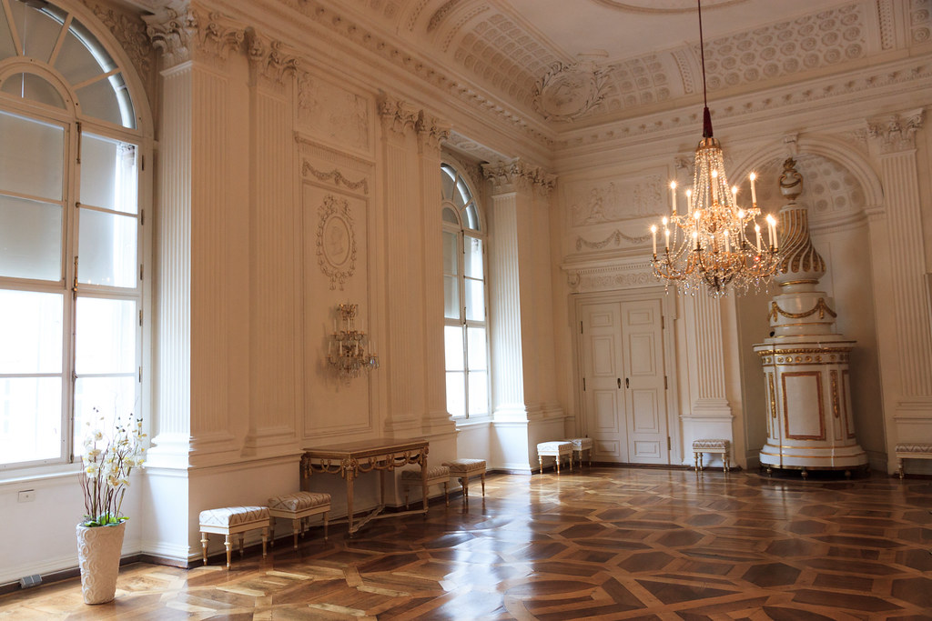 Salzburg-Residenzgalerie-3