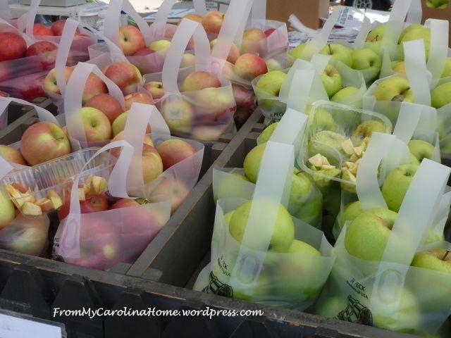 AppleFestival2014-14