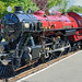 Hythe to Dungeness Railway-1...