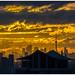 early morning skies by sa78