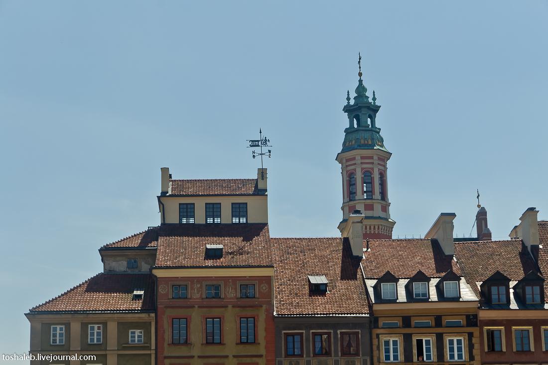 Варшава-102