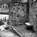 Bulnes (la villa) Asturias