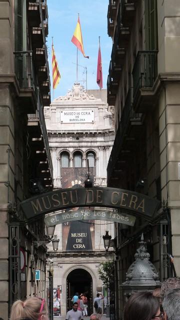 Barcelona174
