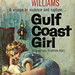Dell Books D337 - Charles Williams - Gulf Coast Girl