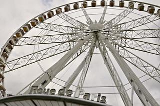 http://hojeconhecemos.blogspot.com.es/2014/09/do-roue-de-paris-paris-franca.html