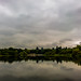 trout lake actually looks nice sometimes :-) - nokia1020-vancouver-20140816-WP_20140816_12_19_06_Raw__highres.jpg by roland