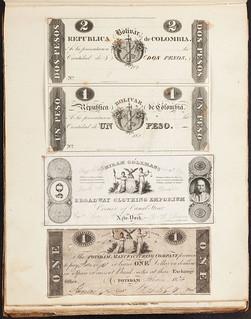 Simillie Lot 18431 page