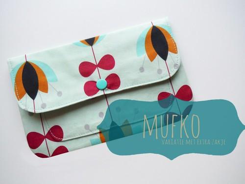 Mufko Z14
