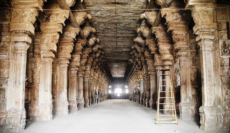 71 Madurai (20)
