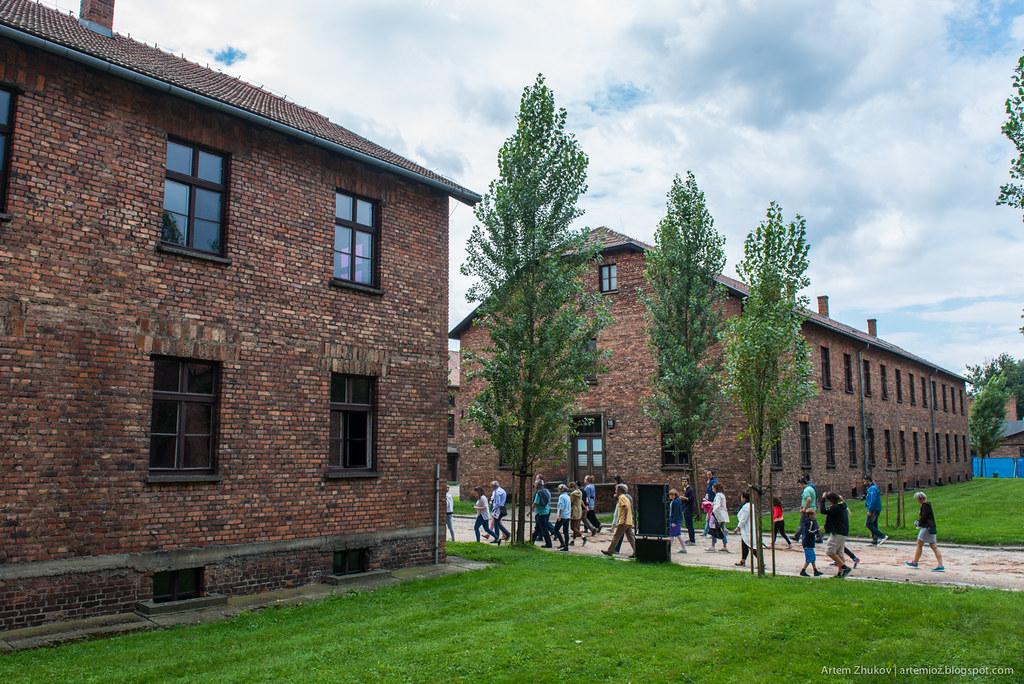 Auschwitz I-34.jpg