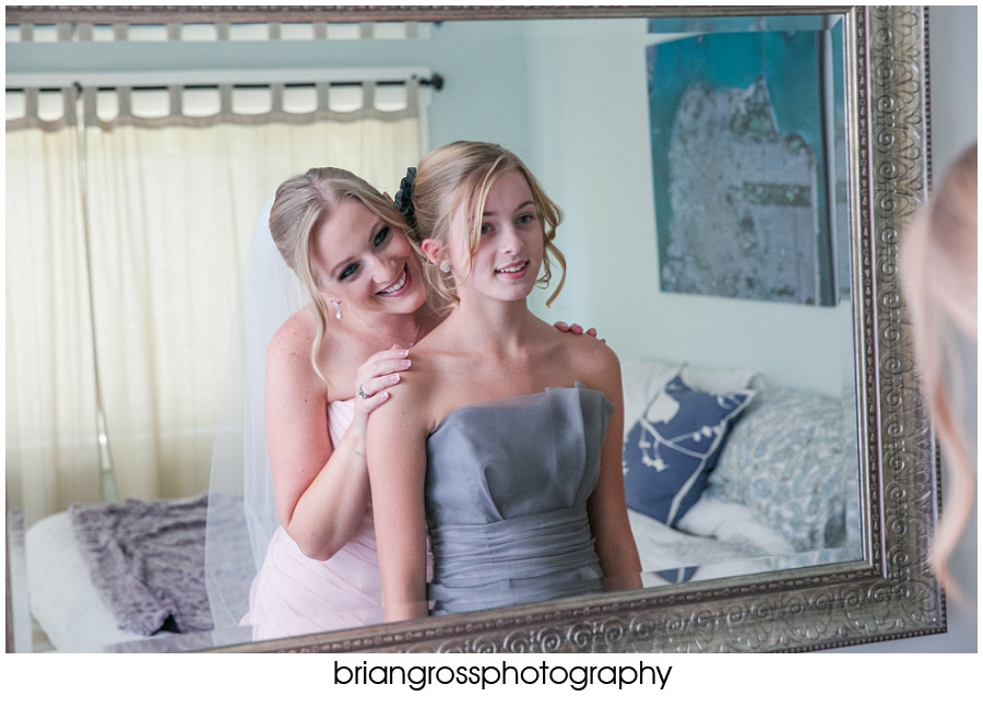 Brandi_Will_Preview_BrianGrossPhotography-147