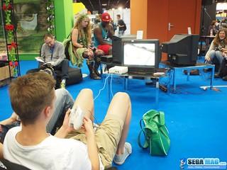 Gamescom2014_Retrogaming_09
