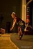 Bharatham Dance perfomance
