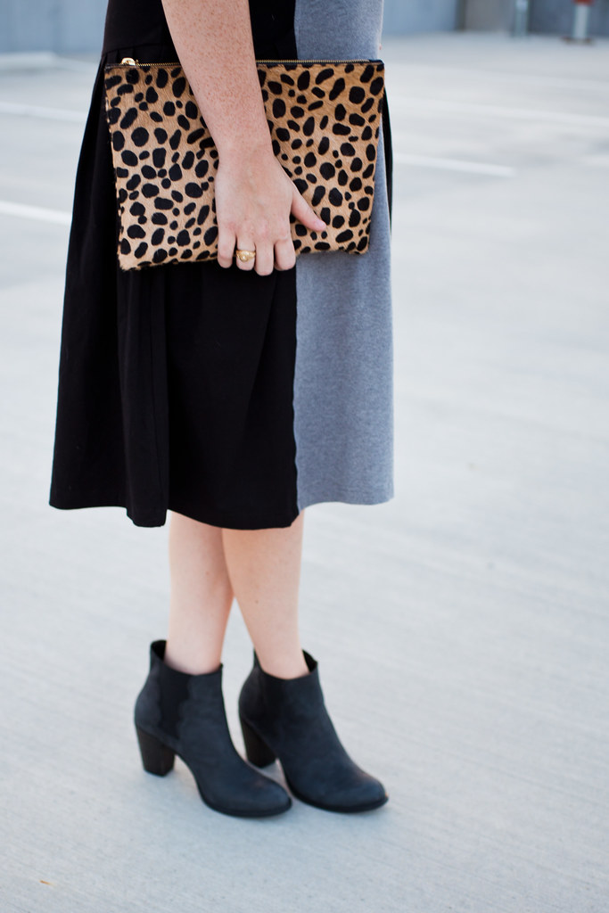 Fall Transition Dress-5.jpg