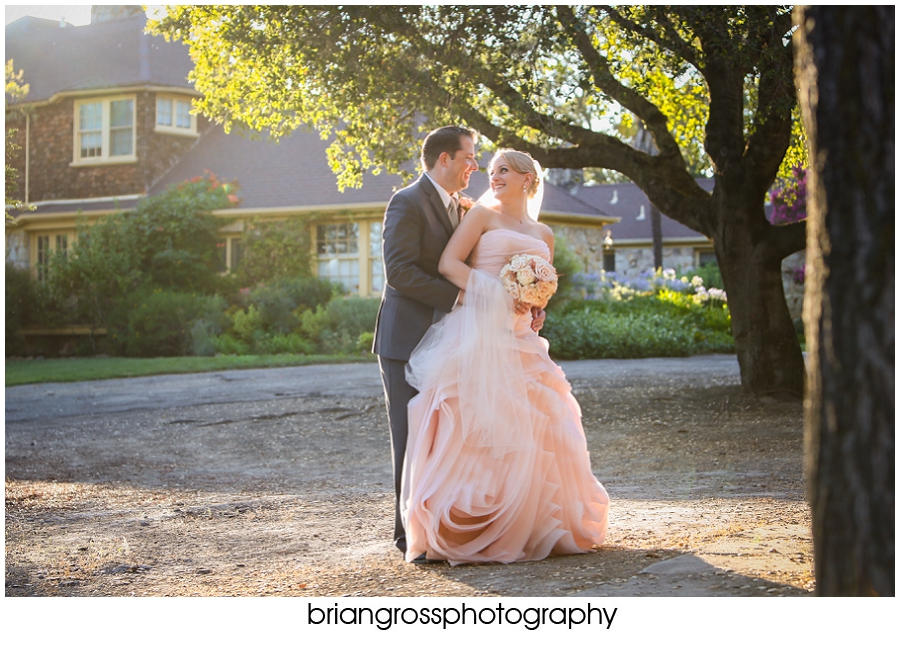 Brandi_Will_Preview_BrianGrossPhotography-204