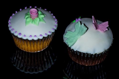2014-08-23 Kates Cupcakes