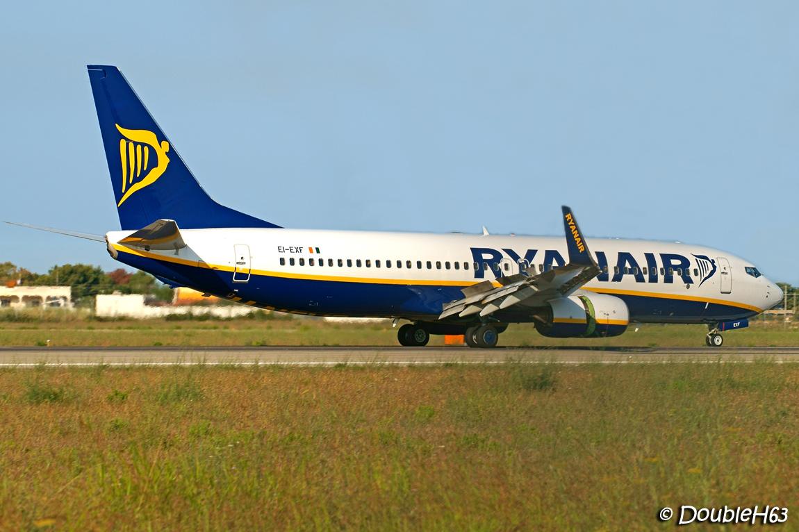 Brindisi - Salento Airport [BDS-LIBR] 15017140342_ec55636e17_o