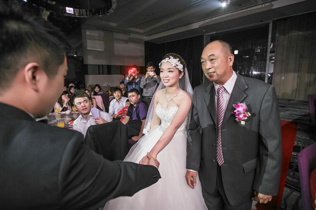 新竹婚攝66