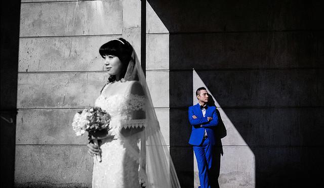 địa điểm chụp ảnh cưới tại Đà Nẵng