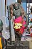 Murugan, Maviddapuram Kandaswamy Kovil, Keerimalai