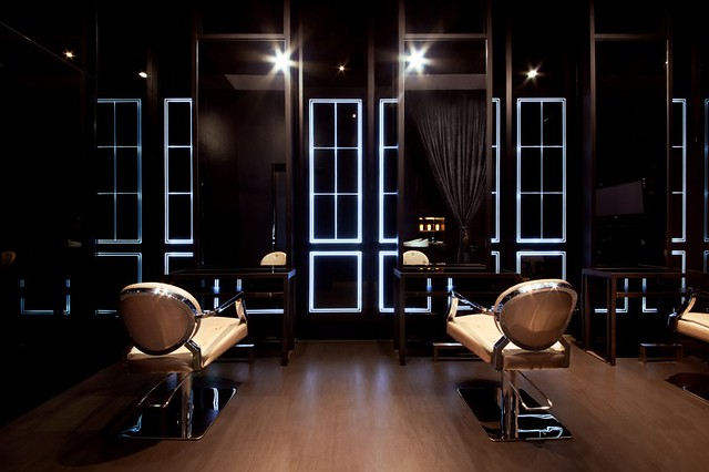 CENTRO W SALON VIP Room (2)