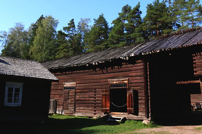suomenlinna + seurasaari 294