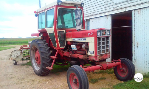 ciągnik rolniczy |Ładne Ciągniki rolnicze zdjęcia|15063820725 b3206bd3df