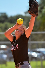 20140914_Hagerty-25