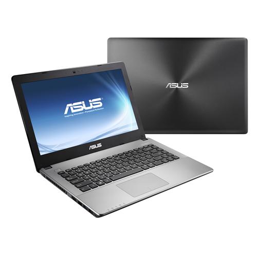 P450LAV laptop doanh nhân dành cho sinh viên - 31756