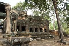 Angkor Wat - 003