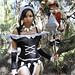 Nidalee - League of Legends