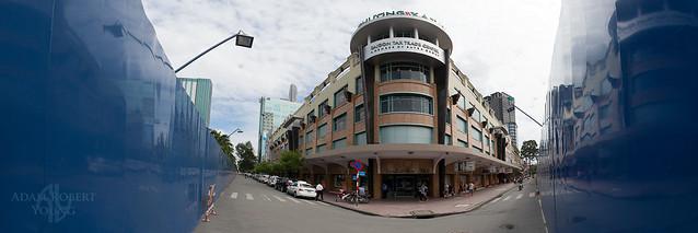 Tax Centre 1 w