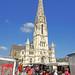 France-001296 - Saint-Nicolas and Market ©archer10 (Dennis)