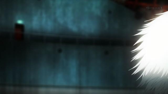 Tokyo Ghoul ep 11 - image 35