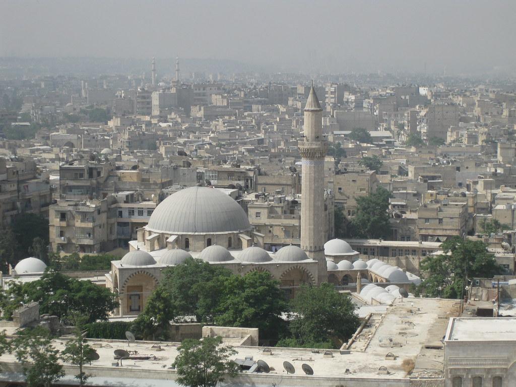 Syyria 183