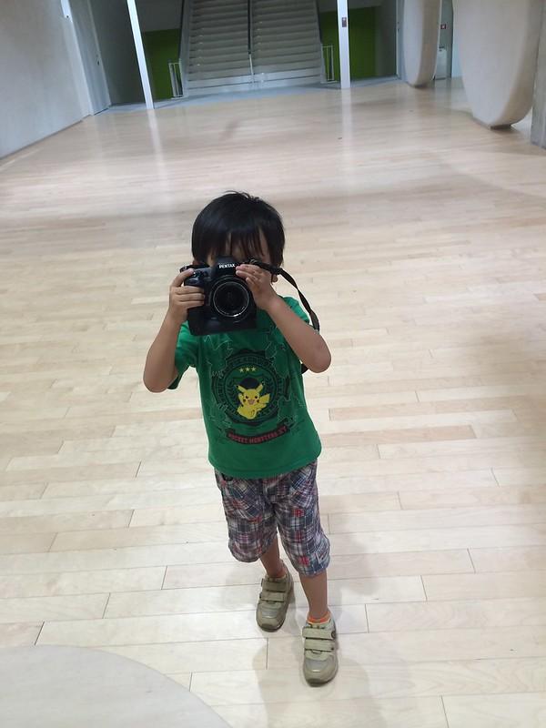 カメラロール-695