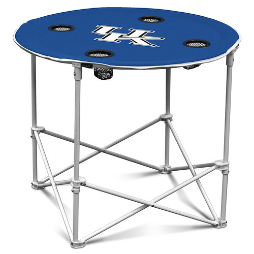 UK Wildcats Round Table