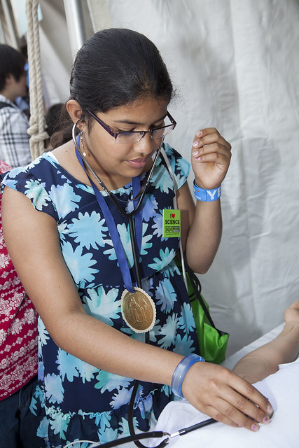 2014ScienceFestival_077_original