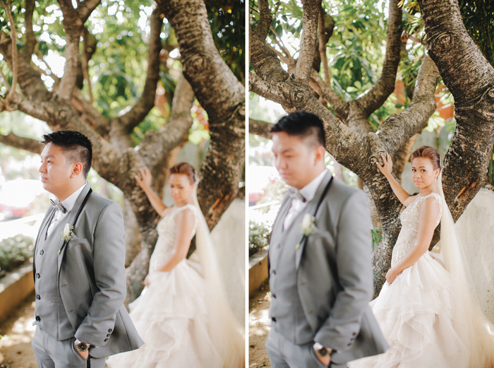 PHILIPPINE WEDDING PHOTOGRAPHER-287