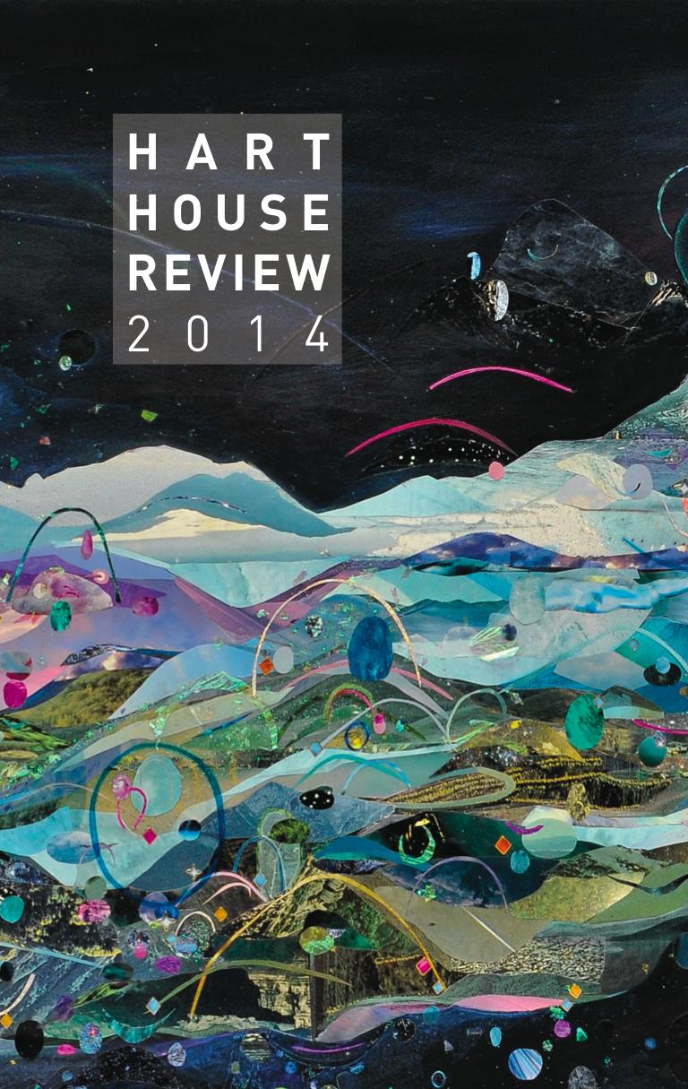 HHR Print 2013