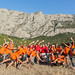 ESA CAVES 2014 team by europeanastronauttraining