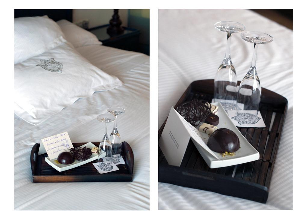 HOTEL ASIA GARDENS & THAI SPA 01
